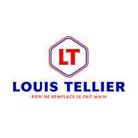Louis Tellier