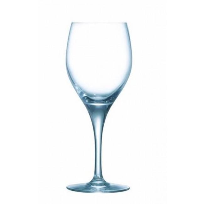 Verre à vin ou à eau 31cl - Lot de 6 - Sensation Exalt - Arcoroc