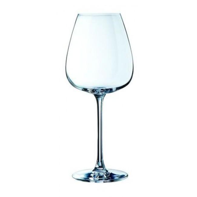 Verre à vin rouge type Cabernet 62cl - Lot de 6 - Grands Cépages - Arcoroc
