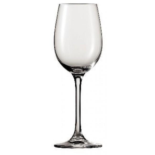 Verre à vin n°3 22,1cl - Lot de 6