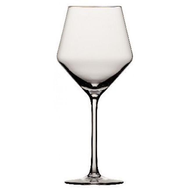 Verre à vin Beaujolais n°145 46,5cl - Lot de 6
