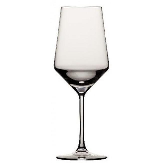 Verre à vin type Cabernet n°1 54cl - Lot de 6