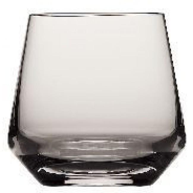 Verre à whisky n°60 38,9cl - Lot de 6