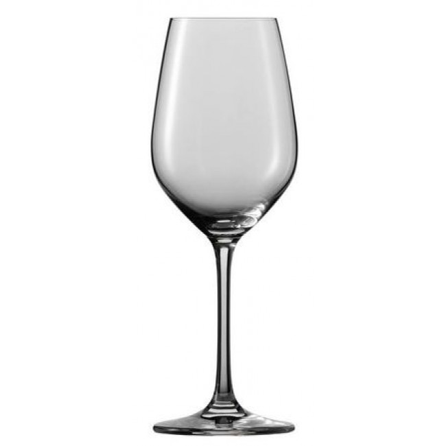 Verre à vin n°2 27,9cl - Lot de 6