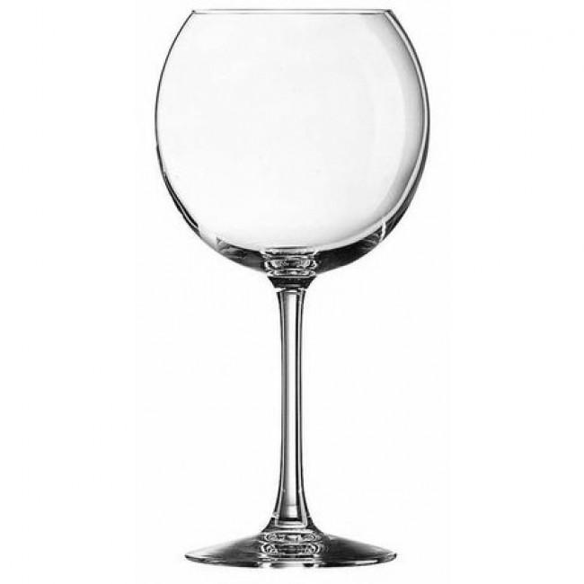 Verre à vin ballon 58cl - Lot de 6 - Cabernet Ballon - Arcoroc