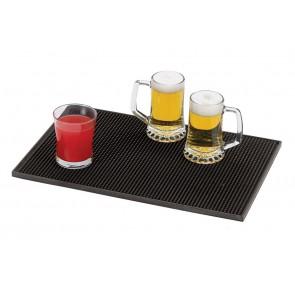 Tapis de bar 30x45cm - Plastique
