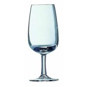 Verre à vin type INAO 12cl - Lot de 6 - Viticole - Arcoroc