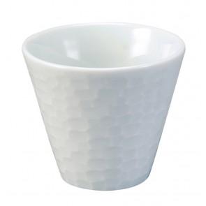 Pot 7cl Aqua - Lot de 2
