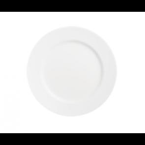 Assiette à pain 17,5cm en porcelaine