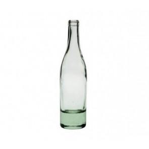 Pot lyonnais - carafe à vin - 46cl - A l'unité - Pot Lyonnais - Minjard