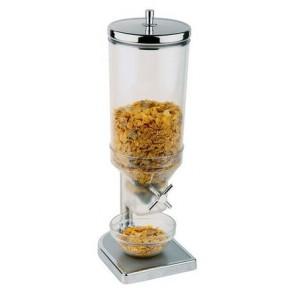 Distributeur de céréales simple 4,5l