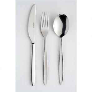 Fourchette à poisson en inox 18/0 - Frida - Eternum