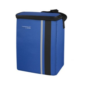 Sac isotherme 9L bleu - Neo - Thermos