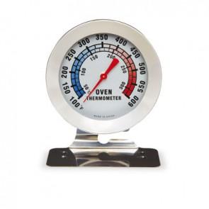 Thermomètre à four - De 38°C à 316°C - Paderno