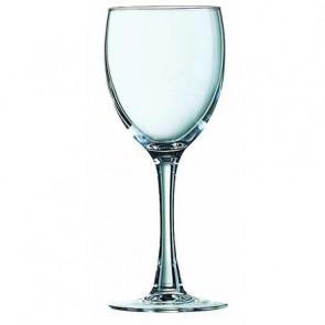 Verre à vin 19cl - Lot de 12 - Princesa - Arcoroc