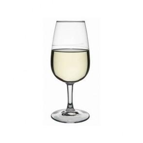 Verre à vin 21,5cl - Lot de 6 - Viticole - Arcoroc