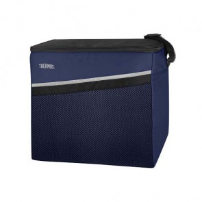 Sac isotherme 29L bleu - Classic - Thermos