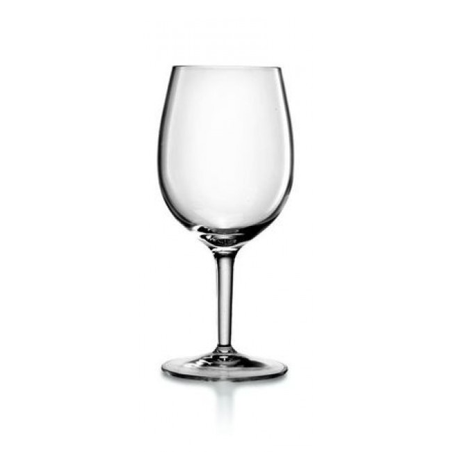 Verre à grand vin 37cl - Lot de 6