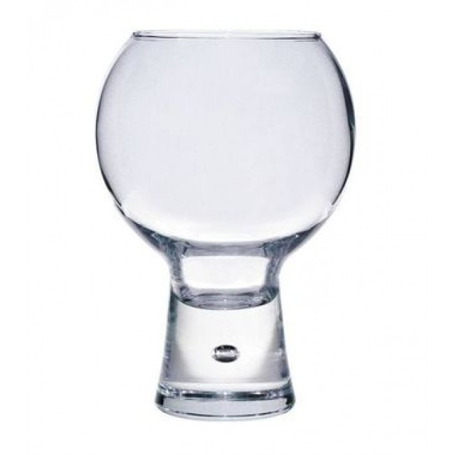 Verre à vin 54cl - Lot de 6 - Alternato - Durobor