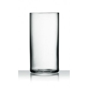 Chope 35cl - Lot de 6 - Top Glass - Luigi Bormioli