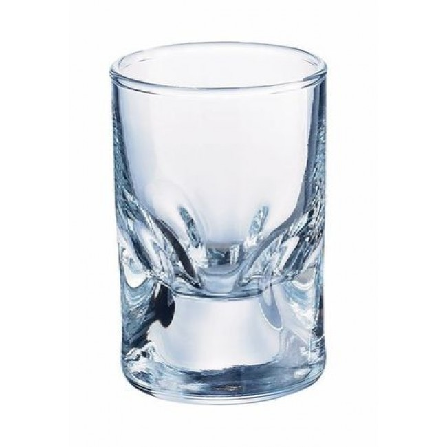 Verrine 5cl - Lot de 6
