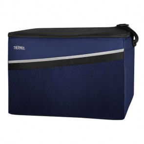Sac isotherme 35L bleu - Classic - Thermos
