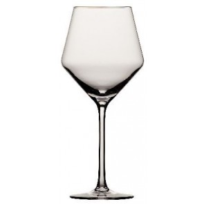 Verre à vin Beaujolais n°145 46,5cl - Lot de 6
