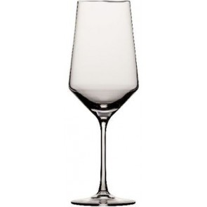 Verre à vin de Bordeaux n°130 68cl - Lot de 6