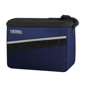 Sac isotherme 4L bleu - Classic - Thermos