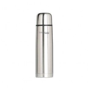 Bouteille isotherme inox 1L - Everyday - Thermos