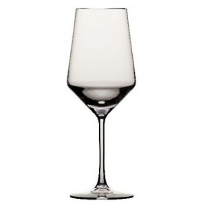 Verre à vin type Cabernet n°1 54cl - Lot de 6
