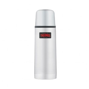 Bouteille isotherme inox 35cl - Light & Compact - Thermos