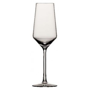 Verre à vin pétillant n°77 29,7cl - Lot de 6