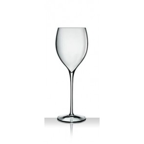 Verre à vin Small 35cl - Lot de 6